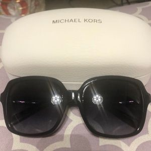 Brand New MK Sunglasses